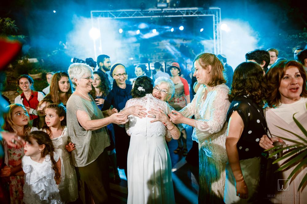Alana & Jonah wedding_0874.jpg
