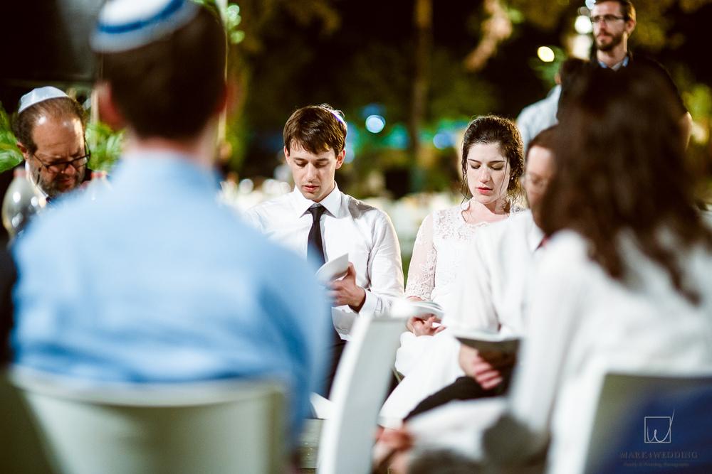 Alana & Jonah wedding_1249.jpg