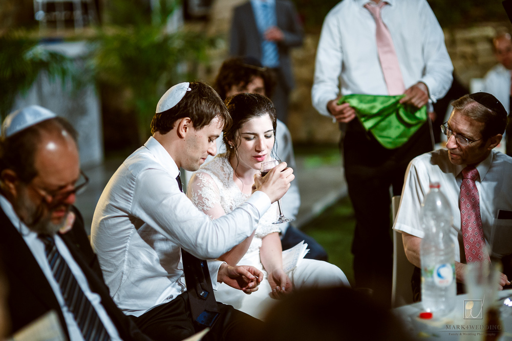 Alana & Jonah wedding_1264.jpg
