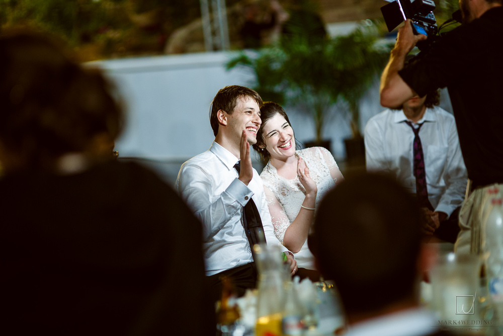 Alana & Jonah wedding_1266.jpg