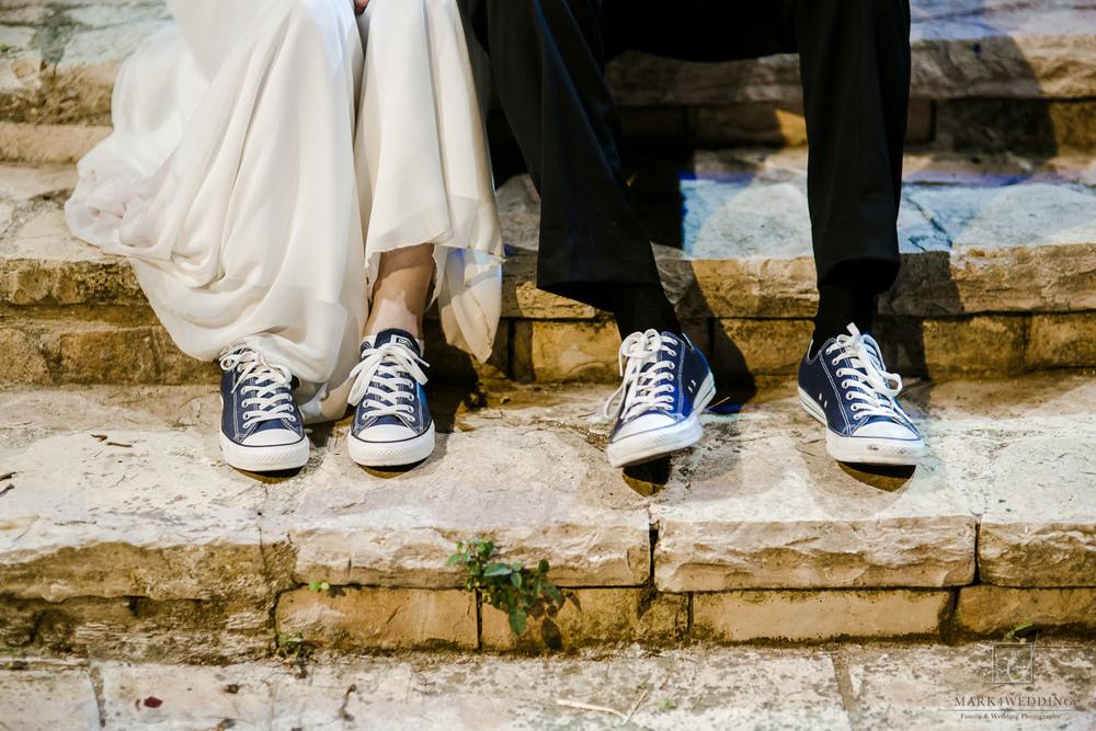 Alana & Jonah wedding_1289.jpg