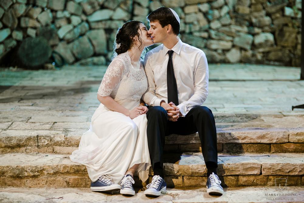 Alana & Jonah wedding_1291.jpg