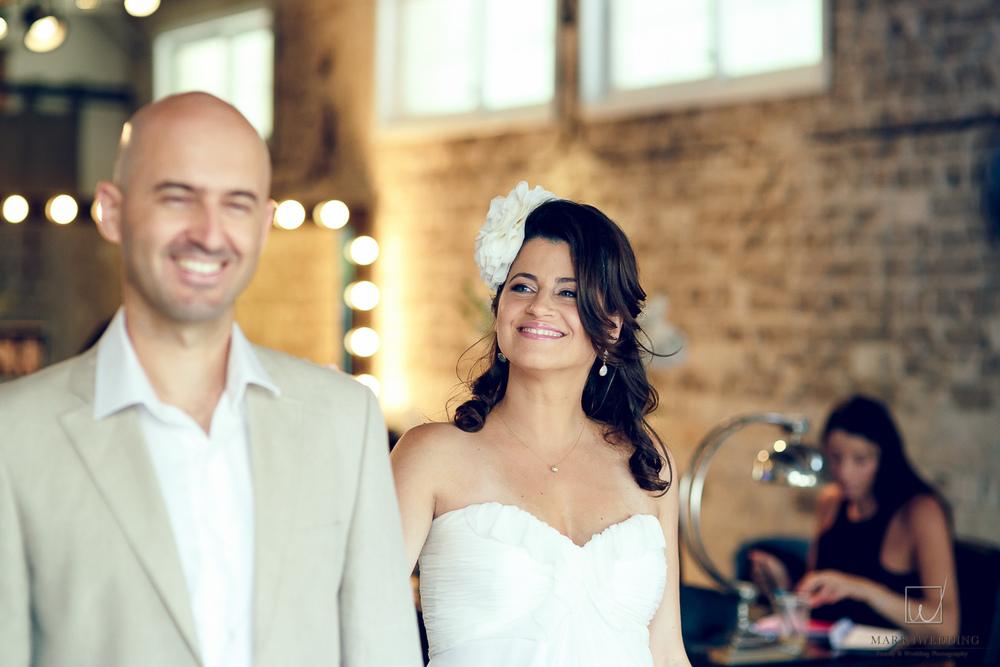 Lusi & Zvika wedding_90.jpg