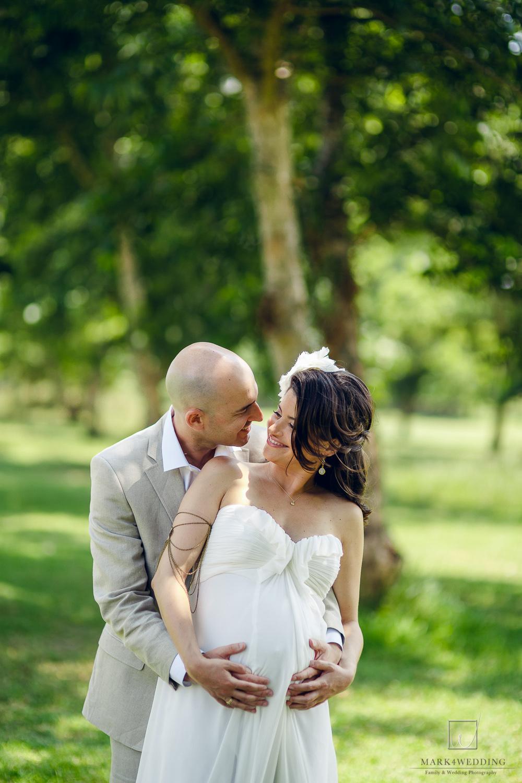 Lusi & Zvika wedding_115.jpg