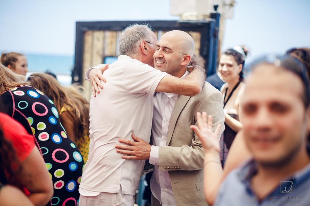 Lusi & Zvika wedding_273.jpg