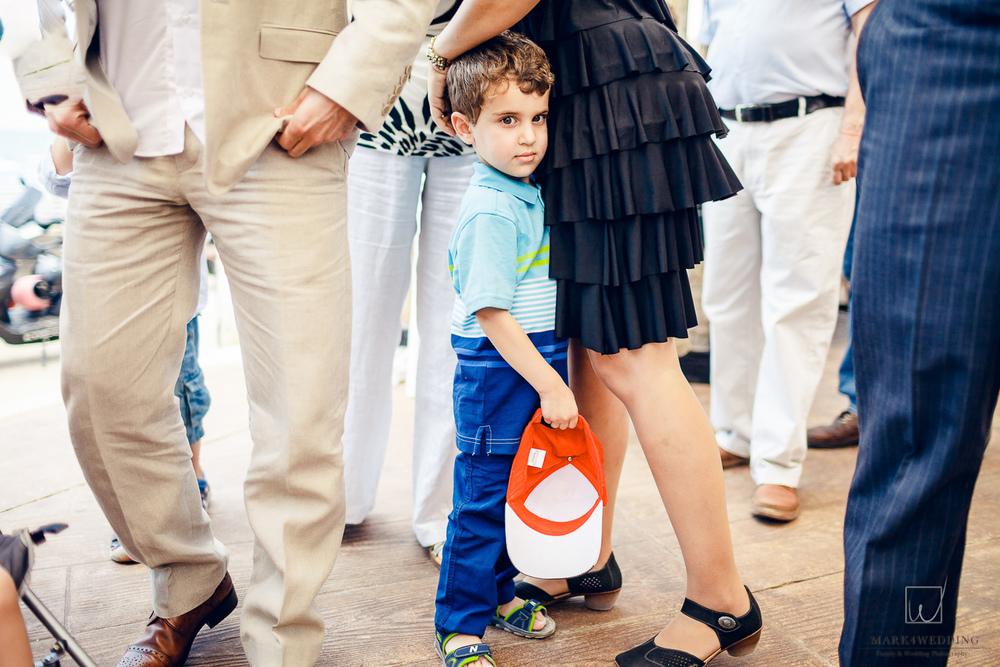 Lusi & Zvika wedding_280.jpg
