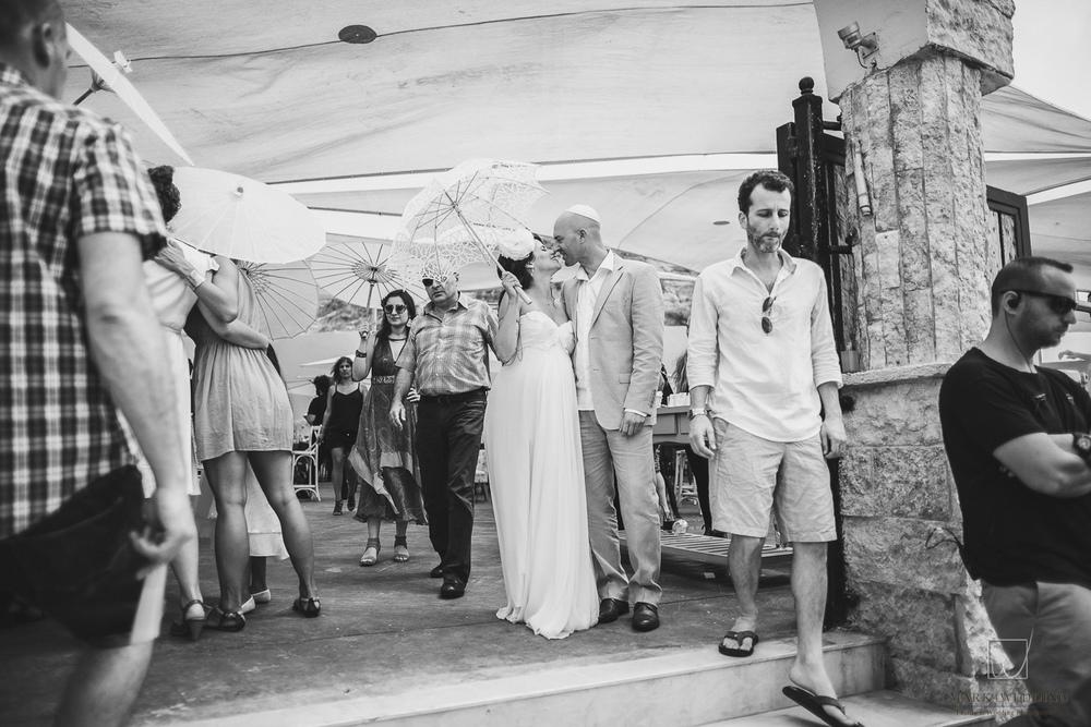 Lusi & Zvika wedding_415.jpg
