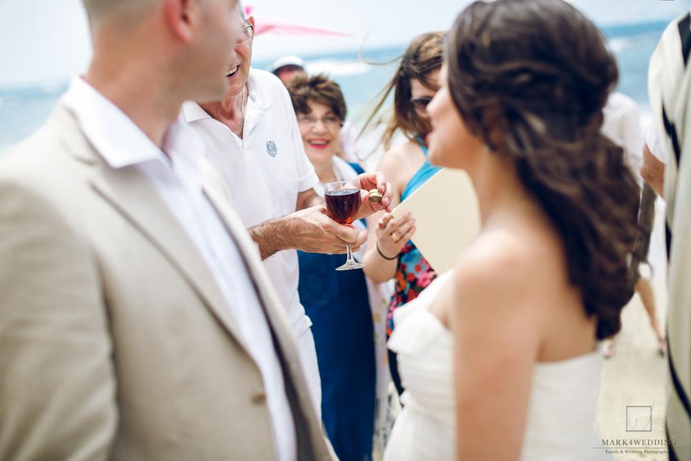Lusi & Zvika wedding_429.jpg