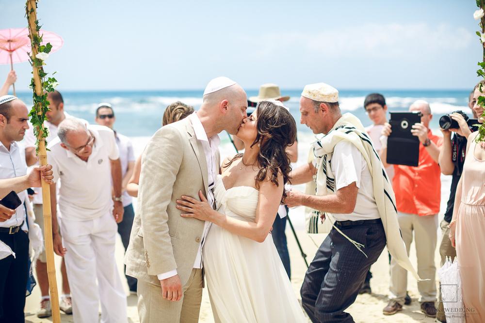 Lusi & Zvika wedding_427.jpg
