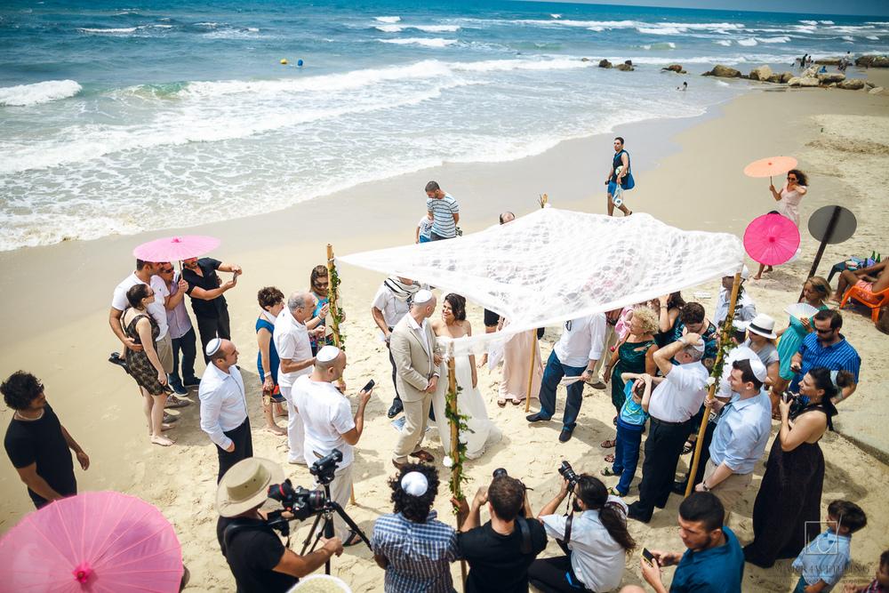 Lusi & Zvika wedding_435.jpg