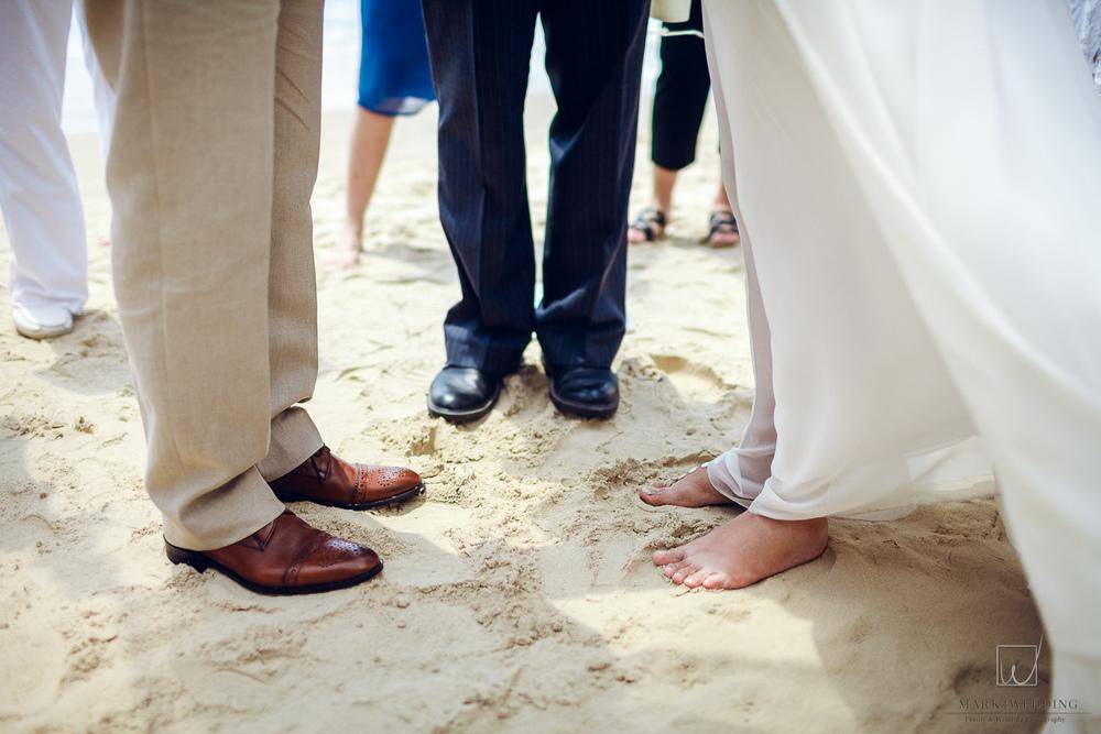 Lusi & Zvika wedding_445.jpg