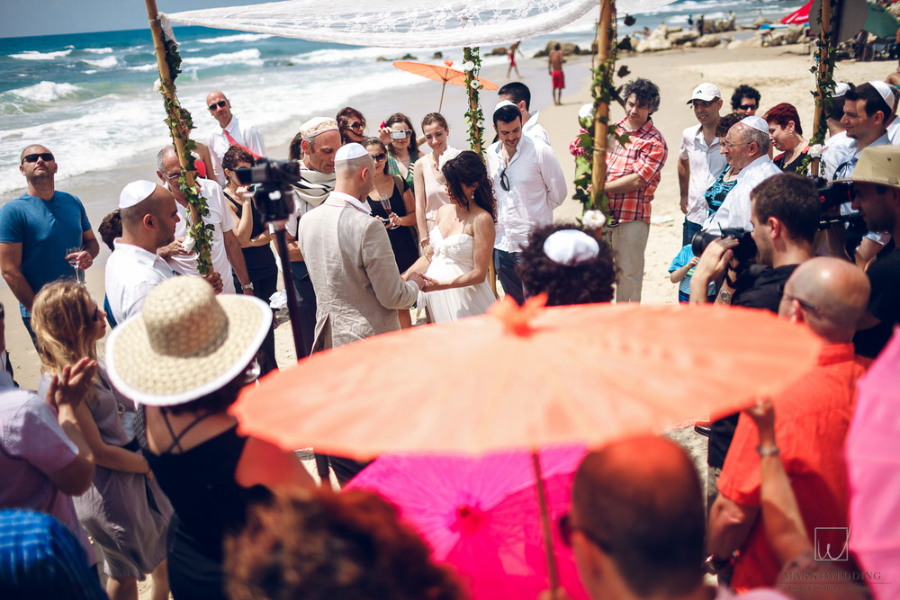 Lusi & Zvika wedding_483.jpg