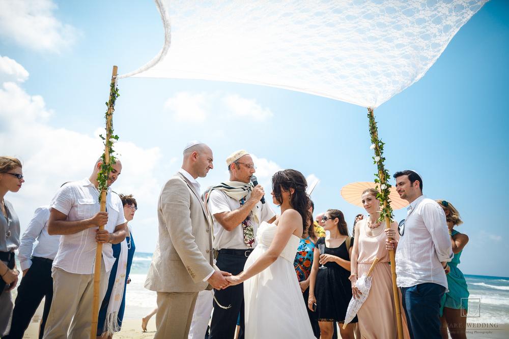 Lusi & Zvika wedding_493.jpg