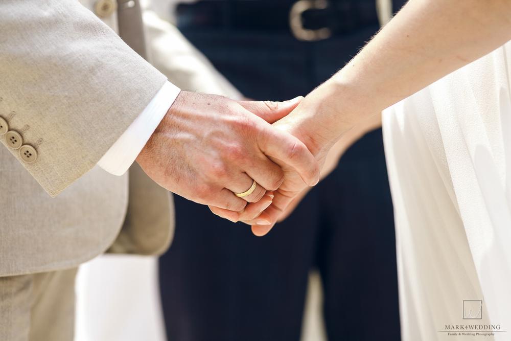 Lusi & Zvika wedding_499.jpg