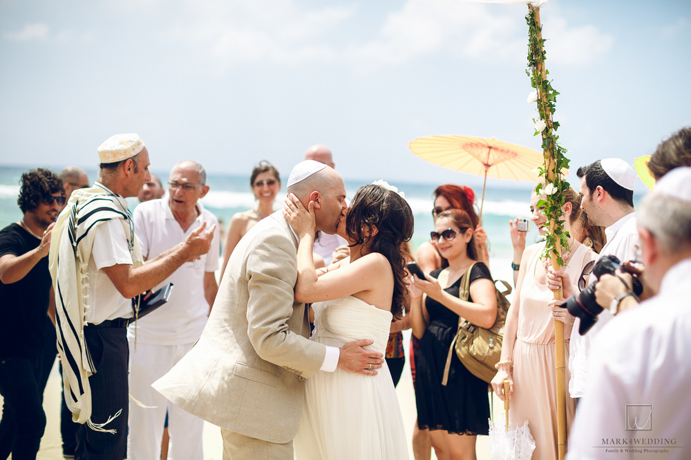 Lusi & Zvika wedding_547.jpg