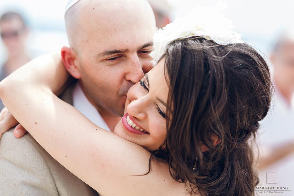 Lusi & Zvika wedding_552.jpg