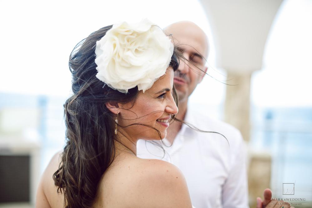 Lusi & Zvika wedding_613.jpg