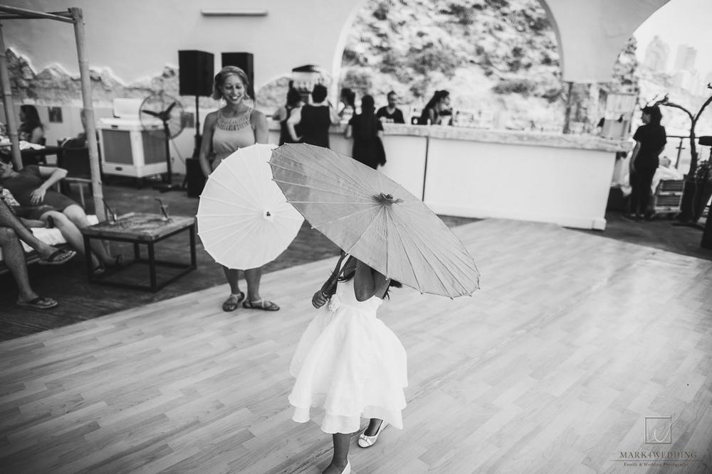 Lusi & Zvika wedding_639.jpg