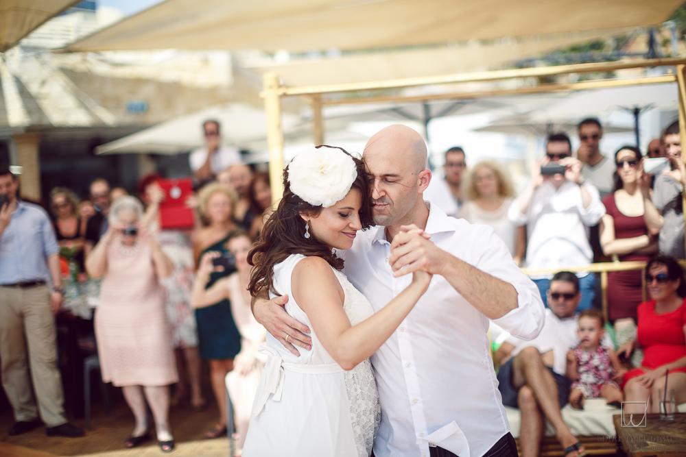 Lusi & Zvika wedding_660.jpg