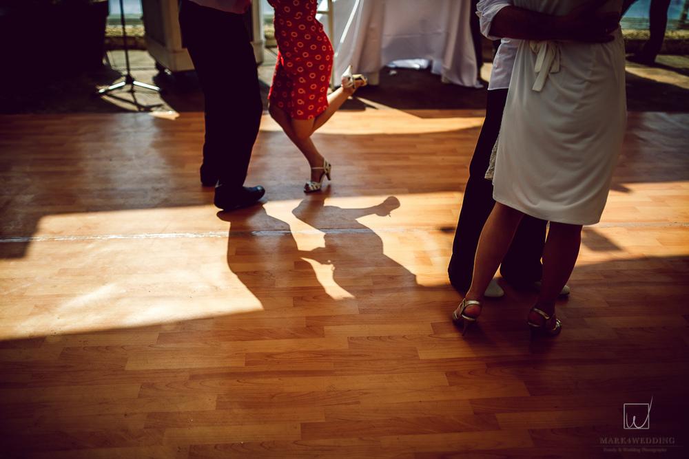 Lusi & Zvika wedding_746.jpg