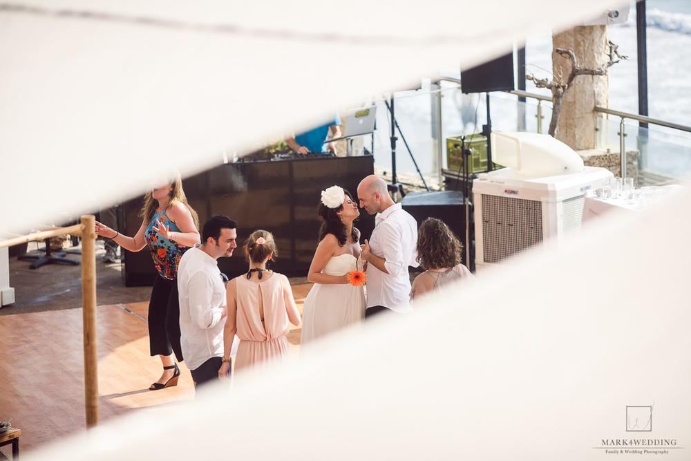 Lusi & Zvika wedding_897.jpg
