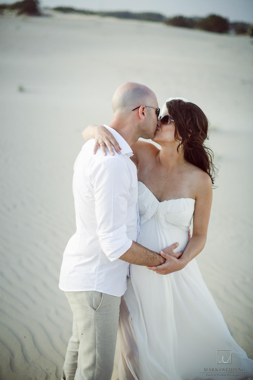 Lusi & Zvika wedding_924.jpg