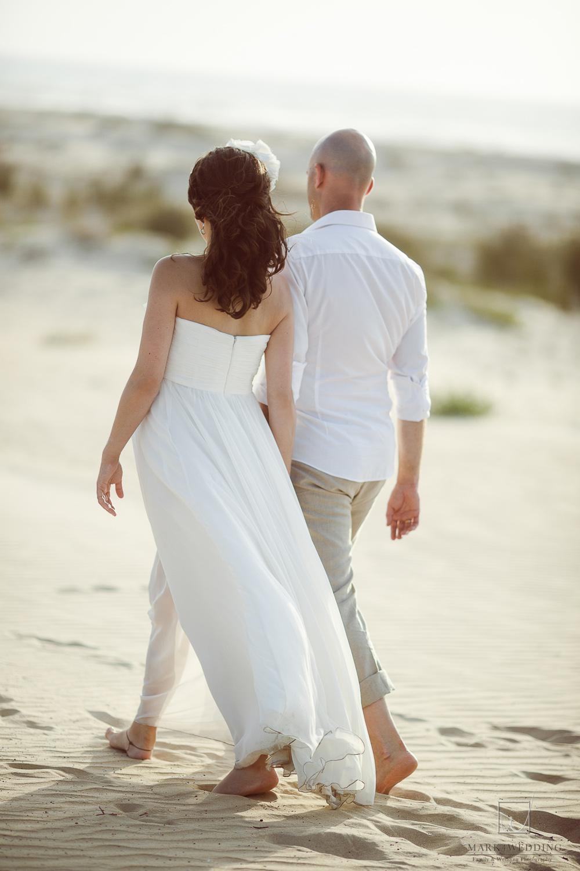 Lusi & Zvika wedding_930.jpg