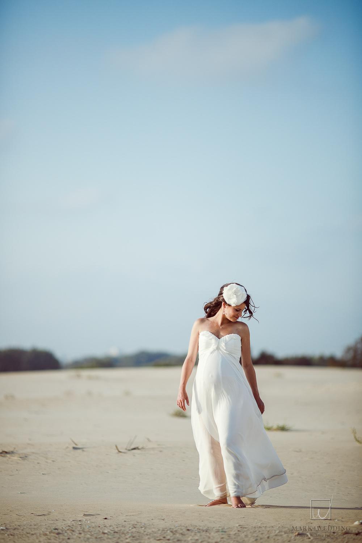 Lusi & Zvika wedding_935.jpg