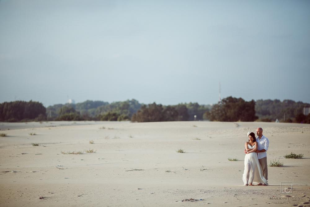 Lusi & Zvika wedding_937.jpg