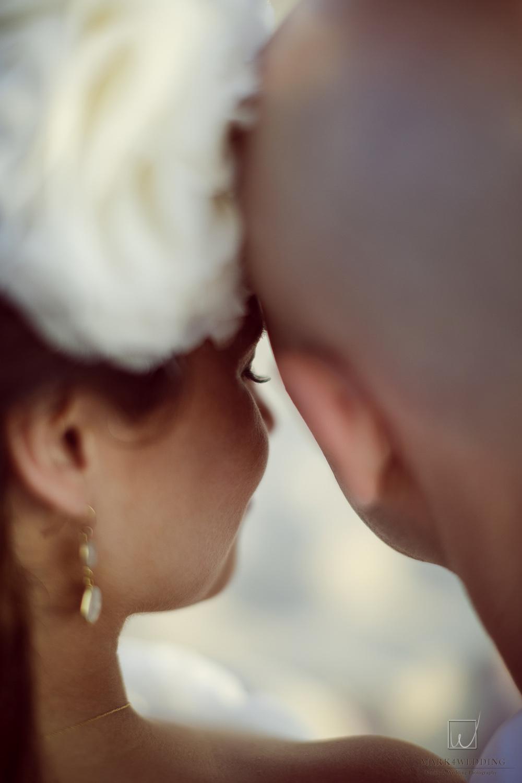 Lusi & Zvika wedding_955.jpg