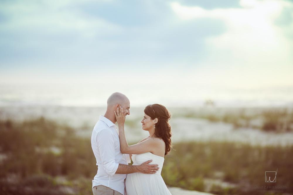 Lusi & Zvika wedding_968.jpg