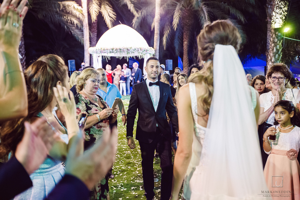 Lihi & Omri wedding_611.jpg