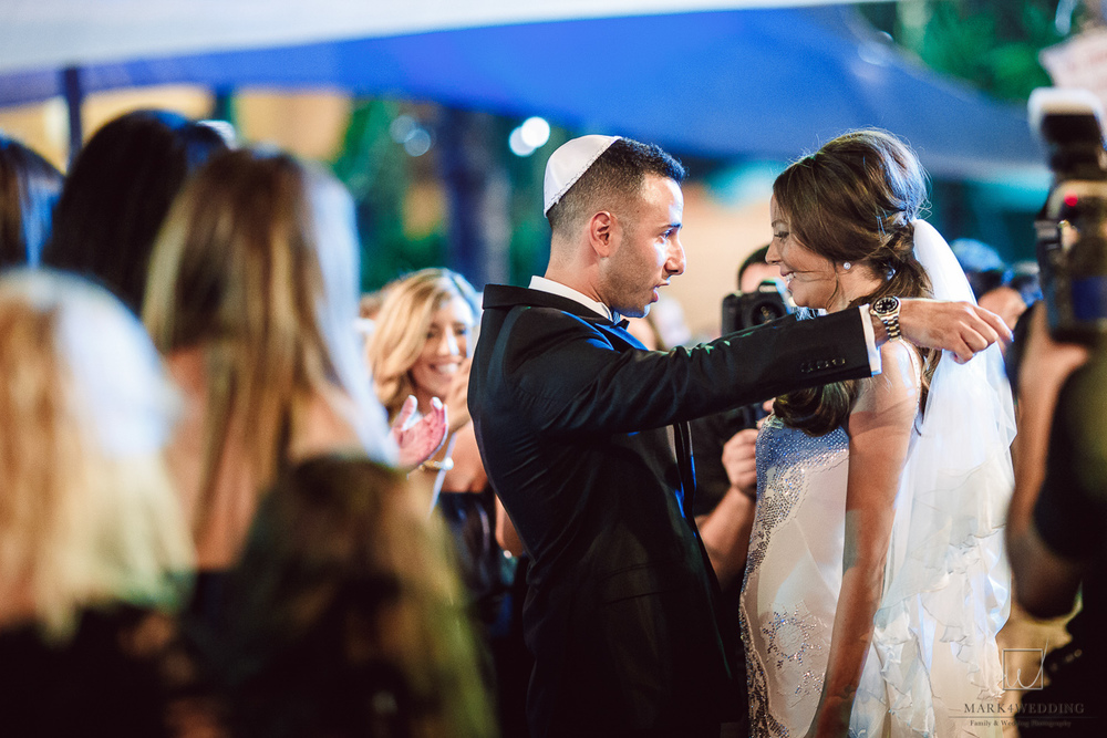 Lihi & Omri wedding_614.jpg