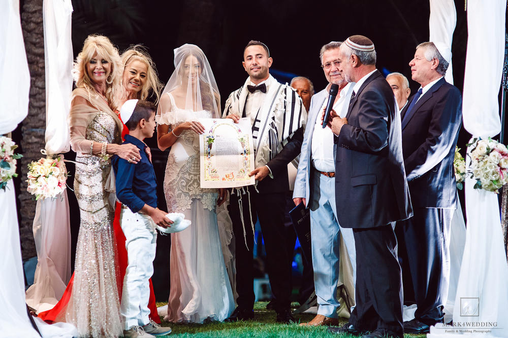 Lihi & Omri wedding_701.jpg