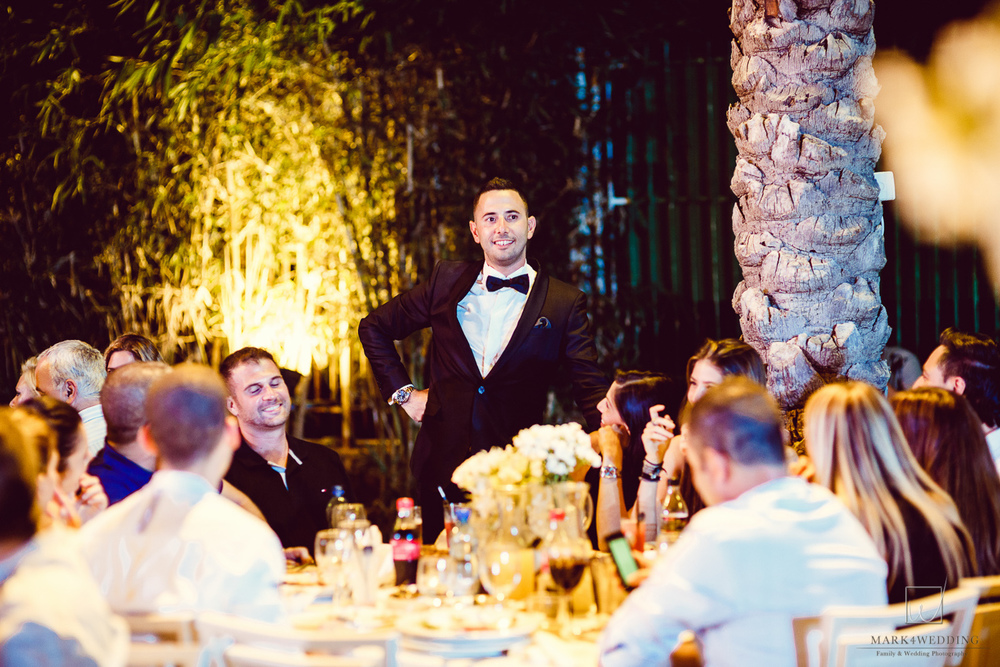 Lihi & Omri wedding_812.jpg