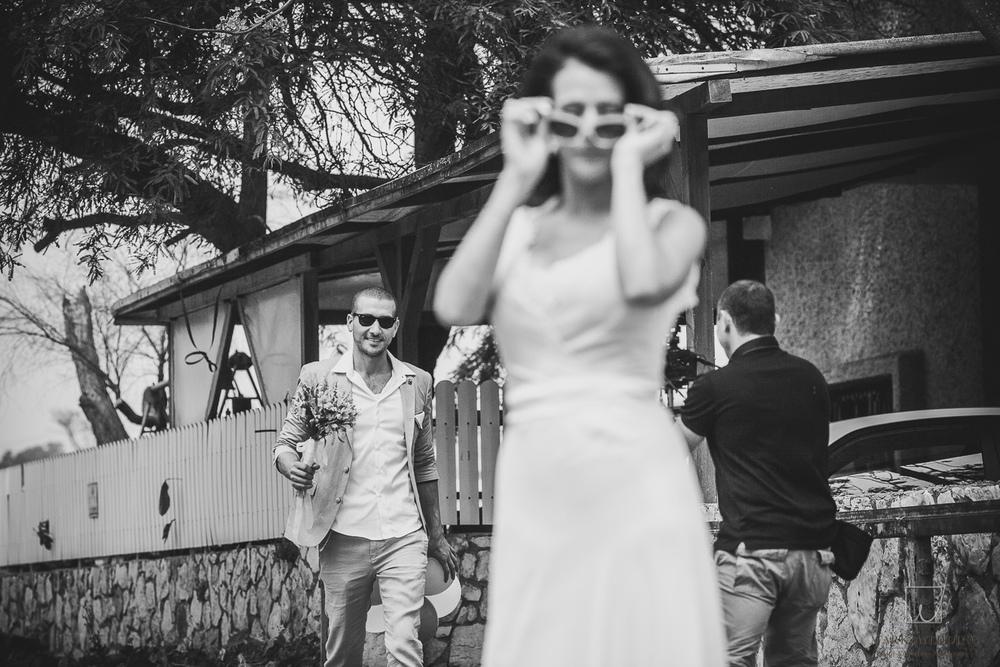Maor&Chen wedding_0182.jpg