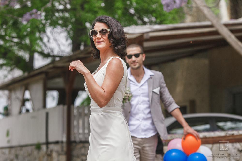 Maor&Chen wedding_0183.jpg