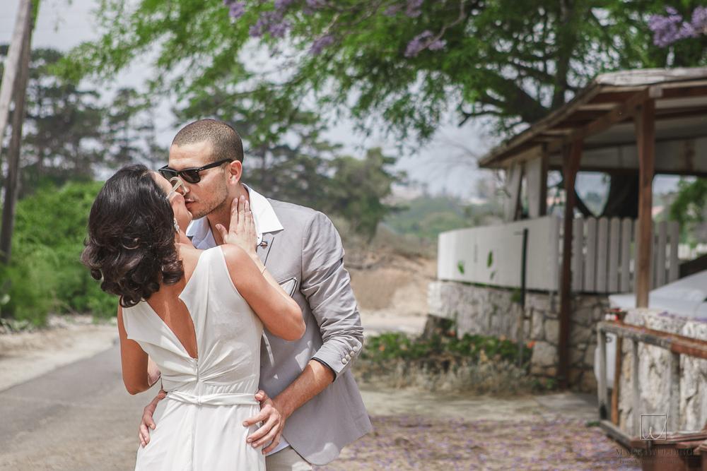 Maor&Chen wedding_0199.jpg