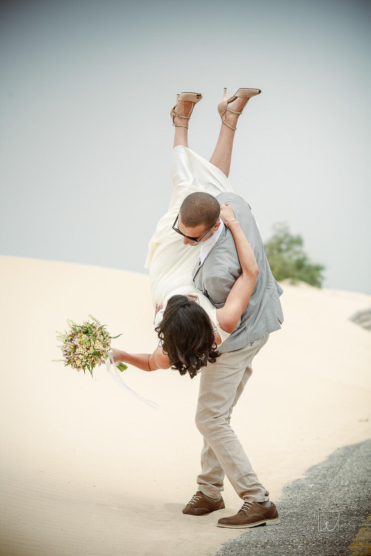 Maor&Chen wedding_0217.jpg