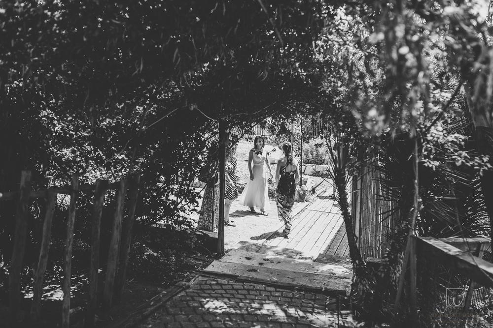 Maor&Chen wedding_0525.jpg