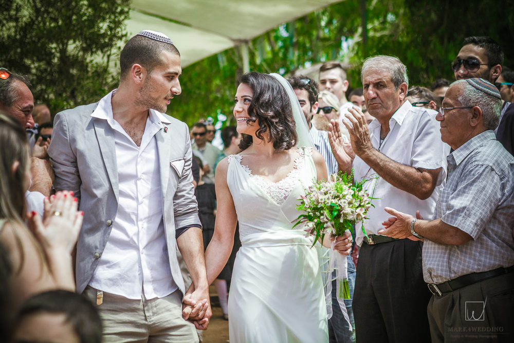 Maor&Chen wedding_0550.jpg