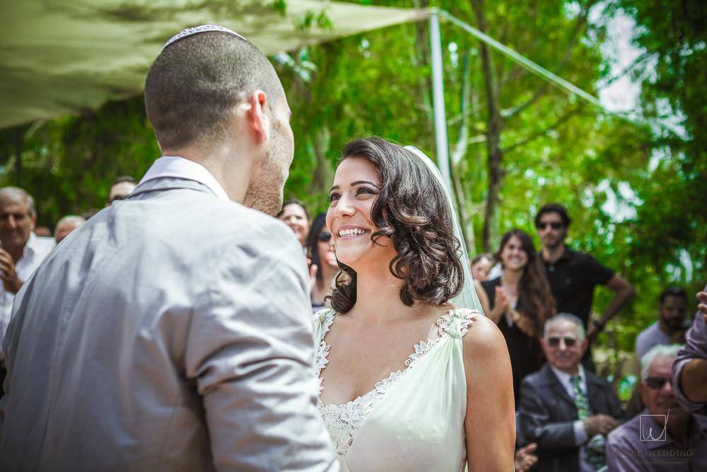 Maor&Chen wedding_0556.jpg