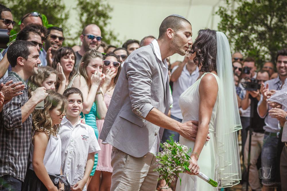 Maor&Chen wedding_0557.jpg