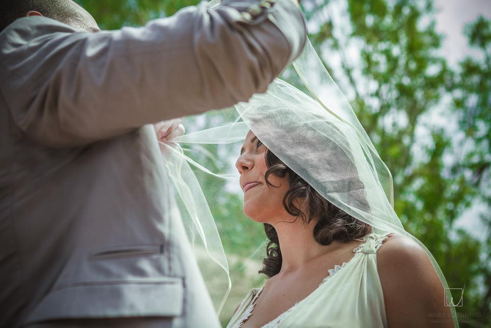 Maor&Chen wedding_0563.jpg