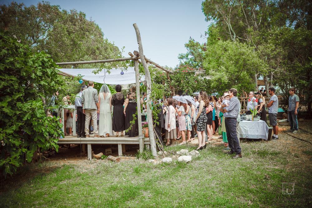 Maor&Chen wedding_0599.jpg