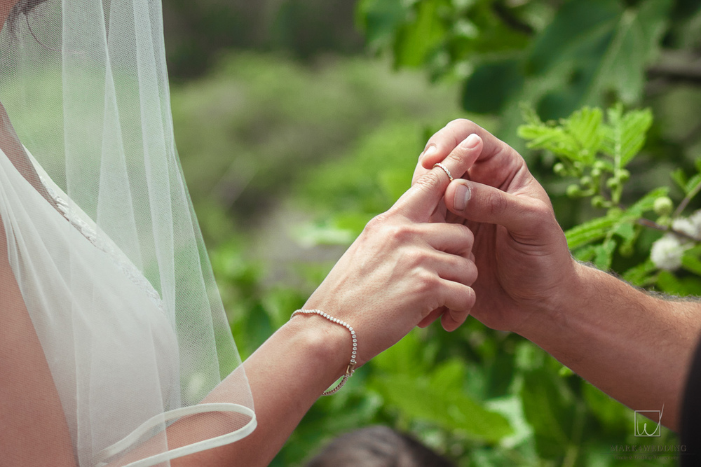 Maor&Chen wedding_0625.jpg