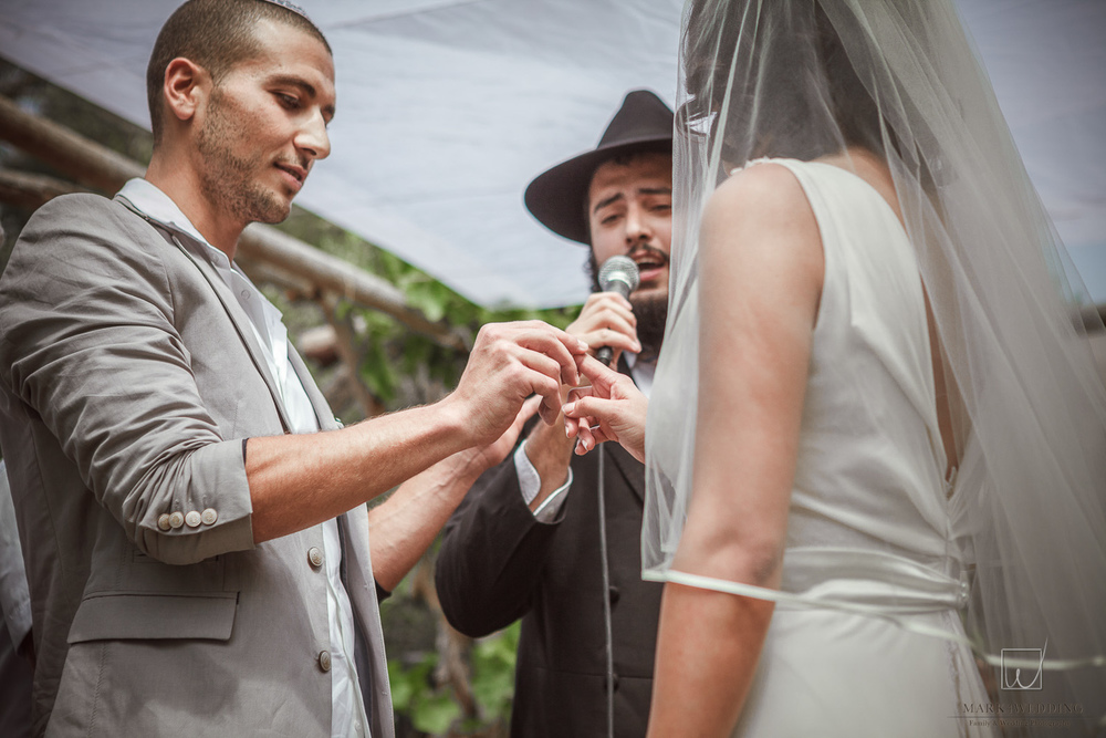 Maor&Chen wedding_0626.jpg