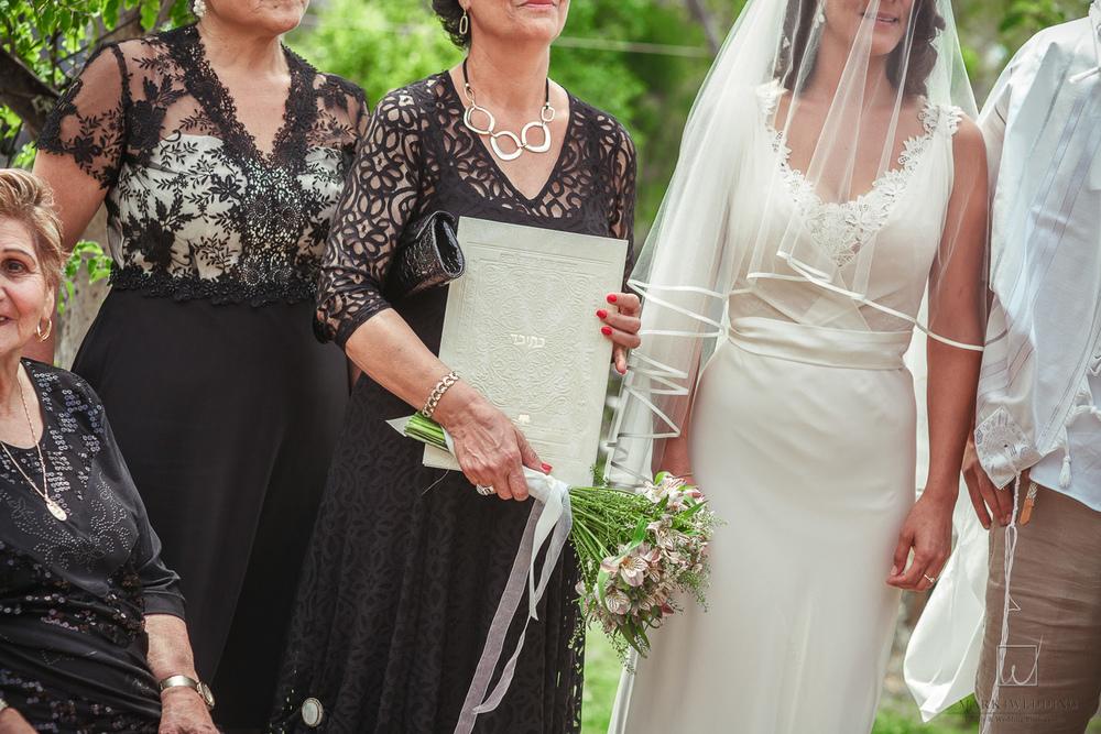 Maor&Chen wedding_0660.jpg