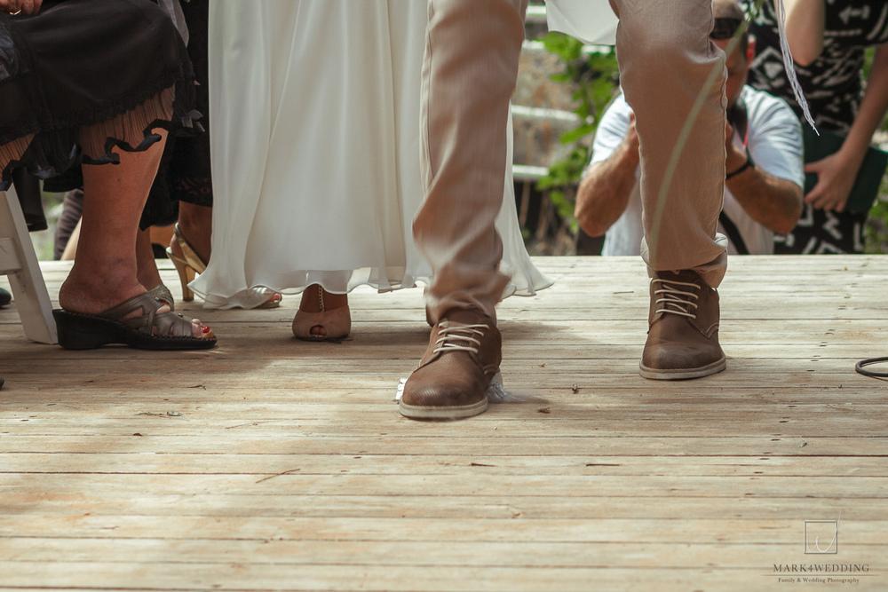 Maor&Chen wedding_0700.jpg