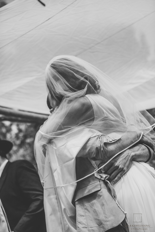 Maor&Chen wedding_0704.jpg